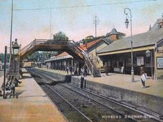 Old Photos, Vintage Photos, Historical Pictures, African History, Cape Town, Homeland, South Africa, Trains, Street View