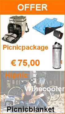 Picnicpackage