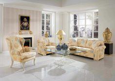 Living Room Furniture Phoenix - http://infolitico.com/living-room-furniture-phoenix/ For Inspiration Idea LivingRoom Design
