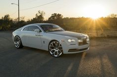 Rolls Royce Wraith, Bmw, Vehicles, Jeeps, Fancy, Car, Jeep, Vehicle, Tools