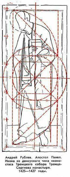 Painting Process, Painting Lessons, Catholic Art, Religious Art, Byzantine Icons, Cartoon Sketches, Hyperrealism, Art Icon, Orthodox Icons
