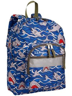 39b4be08fe91 Check out these 27 Best School Backpacks. Don t forget to enter to win