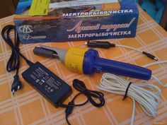 В чём популярность, отличие российской ручной электрической машинки ёрш РЧ - 01     http://xn--80ahbodrcnc6a.xn--p1ai//index/ehlektrorybochistka/0-80    для автоматического снятия чешуек с пойманной, купленной рыбьей тушки от аналогичных чешуесъёмных средств, устройств, приспособлений, насадок? Низкая цена электрического прибора, высочайшее качество изделия.