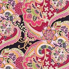 just love paisley