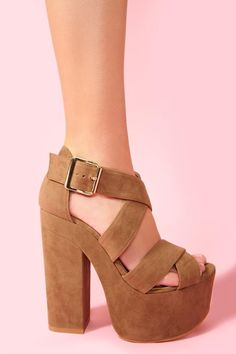 Zapatos Mejores Imágenes Bonitos En Victoria 53 De Pinterest wq6ngqZYU1