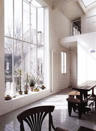 new york warehouse apartments - Google Search