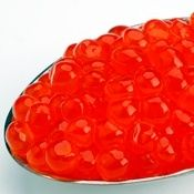 Caviar Lover (reasonable roe prices)