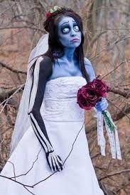 Risultati immagini per halloween costumi