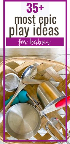 You baby will love these funa and easy baby montessory treasure baskets. 9 month old baby activities montessori. 9 month old baby activities diy. 9 month old baby activities diy play ideas. 9 month old baby activities diy at home. 9 month old baby activities diy motor skills. #9montholdbabyactivitiesmontessori #9montholdbabyactivitiesdiy #9montholdbabyactivitiesdiyplayideas #9montholdbabyactivitiesdiyathome #9montholdbabyactivitiesdiymotorskills