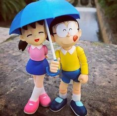 """48213106 Camille Custom Blythe from """"This is Emily"""" in 2020 Cute Love Wallpapers, Cute Couple Wallpaper, Cute Disney Wallpaper, Wallpaper Iphone Cute, Girl Wallpaper, Doremon Cartoon, Baby Cartoon Drawing, Cartoon Sketches, Love Cartoon Couple"""