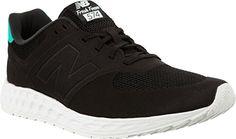 New Balance 574 Fresh Foam Sneaker 9 US - 42.5 EU - http://on-line-kaufen.de/new-balance/9-us-42-5-eu-new-balance-mfl574-nb-d-sneaker-3
