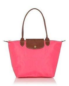 Would love this Longchamp in beige :)