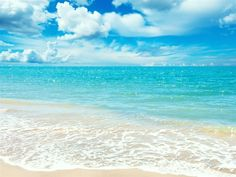 Sunny Day Mac Wallpaper Download | Free Mac Wallpapers Download