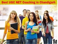 Find the Top Best UGC NET Computer Science Coaching in Chandigarh