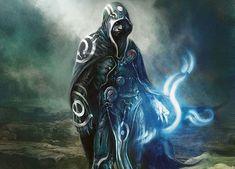 http://www.wizards.com/magic/images/cardart/LRW/Jace_Beleren_640.jpg