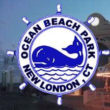 Home,Ocean Beach Park,New London,CT,Connecticut,Beach,06320,Park,Banquets,Weddings,Family,Fun,Recreation