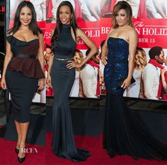 Download The Best Man Holiday (2013) Movie  in High Quality Free. Get Free The Best Man Holiday (2013) Movie Streaming   Get Free The Best Man Holiday (2013) DVD or Blue Ray at http://watchthebestmanholidaystreaming.tumblr.com/
