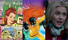 patsy_walker_collage