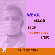 QPC is the Best Pest Control in Sharjah. Pest control services are effective to eliminate the growth of pests and make your place hygienic more. Best Pest Control, Pest Control Services, Sharjah
