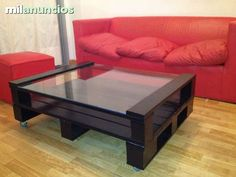 Read more about Pallet Upcycling Wooden Pallet Furniture, Pallet Sofa, Wood Pallets, Diy Pallet Projects, Furniture Projects, Home Furniture, Furniture Makeover, Furniture Design, Diy Coffee Table