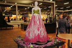 100 best bloemen en mode images on pinterest beautiful flowers