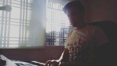 """34 Me gusta, 14 comentarios - Hernan Leandro🎙️ Luis miguel (@hernangonzalezshow) en Instagram: """"Unos de los pedidos...mí versión de este hermoso tema de @adorablegilda #version #gilda…"""""""