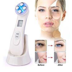 Beauty helper Diy Beauty Makeup, Beauty Skin, Woman Face, Lady Face, Uneven Skin Tone, Wrinkle Remover, Healthy Beauty, Skin Firming, Face Skin