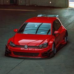 LIKE LIKE LIKE LIKE FOLLOW @gti.style www.gtistyle.com Tag friends to see pic ------------------------------ @gti.style @vw__lifestyle @volkswagen.nation @vw.europe @vag_racing Contact me for partnership ------------------------------ Use @gti.style #gtistyle for repost ------------------------------ #vw #vwgolf #vwgolfgti #golf #gti #tuningcar #tuning #free #win #volkswagen #follow4follow #car #cars #nature #luxurycars #luxury #black #rline #love #mk...