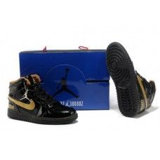 9e4a37ca Buy Online Warm High Cut Air Jordan 1 I Retro Mens Shoes Fur Inside For  Winter Black Yellow Big Discount BdDYh from Reliable Online Warm High Cut Air  Jordan ...