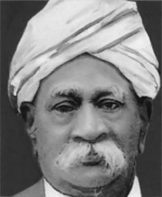 Pitti Theagaraya. ,(April 27, 1852 - April 28, 1925) was an eminent lawyer, industrialist and a prominent political leader from the erstwhile Madras ...