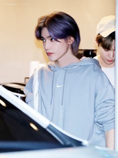 Daddy Long, Nct Life, Best Kpop, Nct Taeyong, Pose Reference, To My Future Husband, Handsome Boys, Jaehyun, Nct Dream