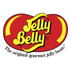 Find Jelly Belly jelly beans and candy in 50 flavors at Candy Direct. Buy in bulk and save on Jelly Belly jelly bean assortments, gift boxes and more fun candy options Jelly Belly Logo, Jelly Belly Beans, Chocolate Wrapping, Chocolate Dipped, Gourmet Jelly Beans, Halloween Facts, Halloween Costumes, Easy Halloween, Online Candy Store