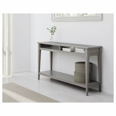 8 Exciting Liatorp Series Ikea Images Ikea Furniture Dining Room