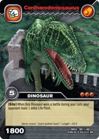 dinosaur king season 2 cards - Yahoo Search Results Yahoo Image Search Results