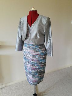 Condici Mother of the Bride Outfit size 12 #Ad , #spon, #Bride#Mother#Condici