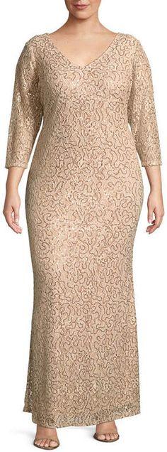 1a028a67 51 Best MOTB // Dresses images | Formal dresses, Alon livne wedding ...