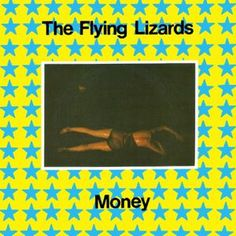 """Flying Lizards, The - Money: buy 12"""" at Discogs"""