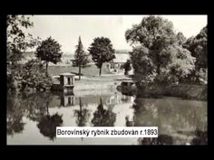 Old Trebic. Jewish Town Czech Republic - YouTube
