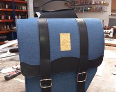 Messenger Bag, Satchel, Bags, Bicycles, Handbags, Crossbody Bag, Bag, Backpacking, School Tote
