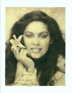 Vanity pics thread-post has rare Vanity pics Vanity Singer, Vanity 6, The Most Beautiful Girl, Beautiful Black Women, Amazing Women, Beautiful Pictures, Denise Matthews, Star Trek Posters, Roger Nelson