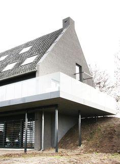 verbouwing9 arend groenewegen architect (Custom)