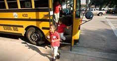 Target : Company : Field Trip Grants Also Early Childhood Reading Grants and Arts Grants Grants For School, Grants For Teachers, Teacher Resources, Art Grants, School Programs, Public School, Early Childhood, Schools, School Stuff