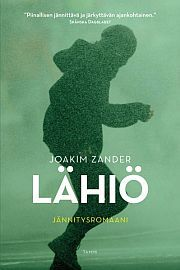 lataa / download LÄHIÖ epub mobi fb2 pdf – E-kirjasto