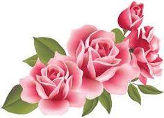 laminas de flores vintage ile ilgili görsel sonucu