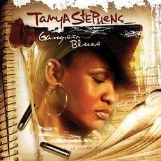 Gangsta Blues - Tanya Stephens
