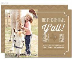Merry Christmas, Y'all! #godblesstexas #texas #christmas