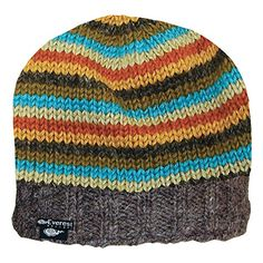 a7daacef9436a online shopping for Everest Designs Half Pipe Beanie from top store. See  new offer for Everest Designs Half Pipe Beanie