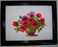 Gallery.ru / Фото #148 - Схемы к моим картинам - logopedd
