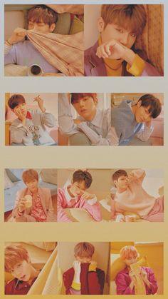 Lockscreen,Ulzang,K-pop,Walpaper,Tumbler. Ong Seung Woo, You Are My Life, Guan Lin, Lai Guanlin, Produce 101 Season 2, Ha Sungwoon, Kim Jaehwan, Bts And Exo, Ji Sung