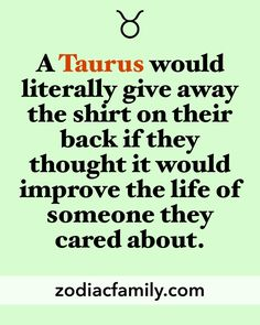Taurus Life | Taurus Facts #taurus♉️ #taurusbaby #tauruslove #taurus #taurusseason #tauruswoman #taurusgang #taurusman #taurusgirl #taurusnation #taurusfacts #tauruslife